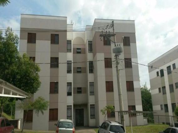 Apartamento - Ap00171 - 4928031