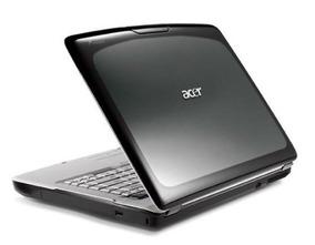 Notebook Acer Whatsapp 33984660099