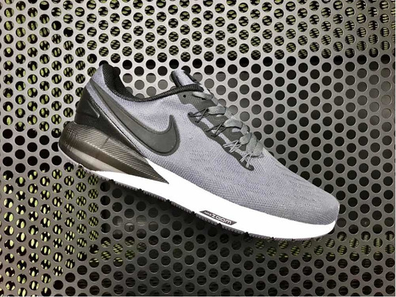 Zapatos Deportivos Nike Zoom Structure 22