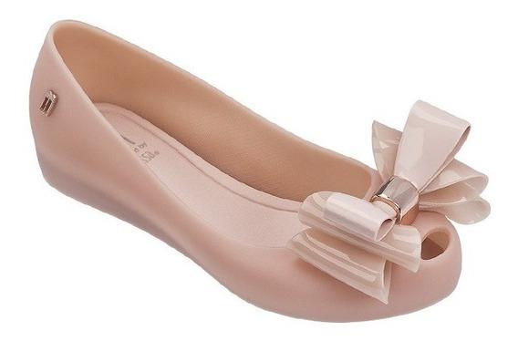 Zapato Melissa Kids Melissa Ultragirl Sweet