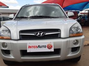 Hyundai Tucson Tucson Gls Aut.