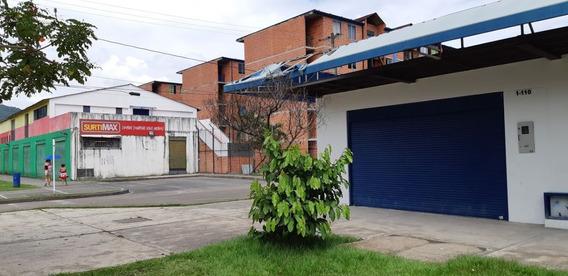 Locales En Venta Porfia 815-395