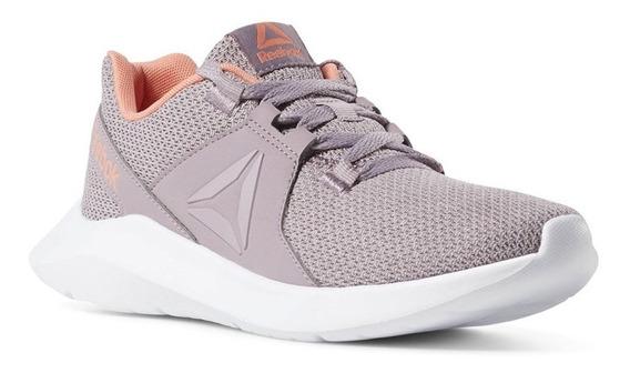 Zapatillas Reebok Mujer Energylux ( Cn6755 )