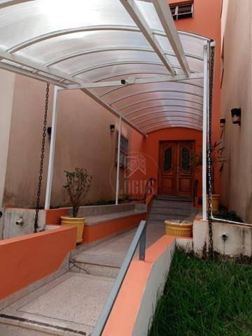 Imagem 1 de 14 de Apartamento Com 2 Dormitórios À Venda, 57 M² Por R$ 250.000,00 - Assunção - São Bernardo Do Campo/sp - Ap1335