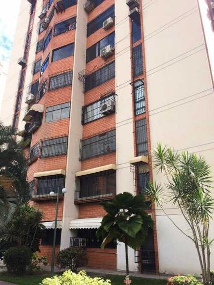 Vendo Apartamento En Urb. Base Aragua, Maracay