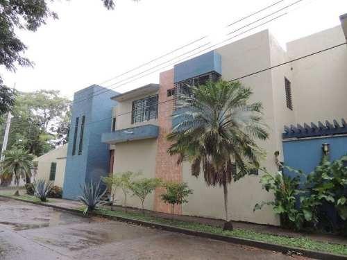 Casa Sola En Renta Fracc Los Reyes Loma Alta