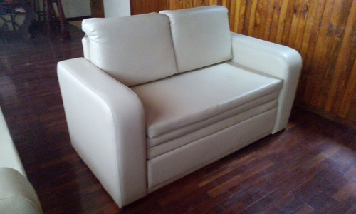 472c766d Sofa Cama Matrimonial En Bipiel - Hogar y Muebles en Mercado Libre ...
