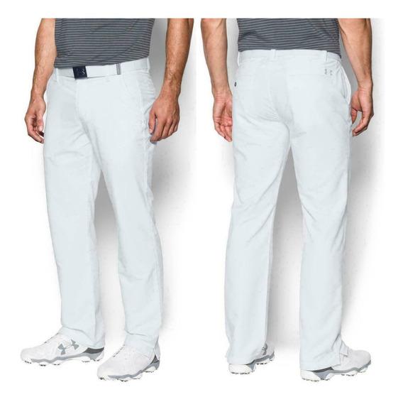 Pantalon Golf Under En Mercado Libre Mexico