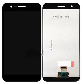 Tela Display Touch Lgk10 M250 Sem Ci