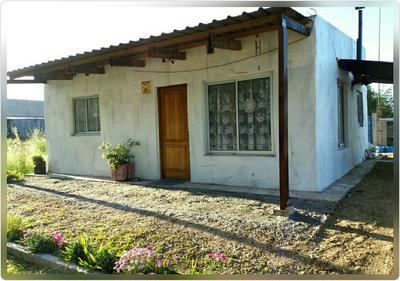 Casa A La Venta En Tarariras