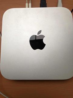 Apple Mac Mini Mid - 2011 Intel Core I5 2.3ghz 8gb