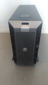 Servidor Dell Poweredge 2900