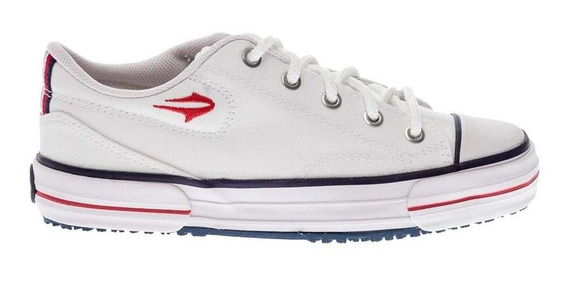 Topper Zapatillas - Nova Low Bco