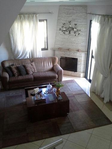 Cobertura Residencial À Venda, Jardim São Paulo(zona Norte), São Paulo - Co0017. - Co0017
