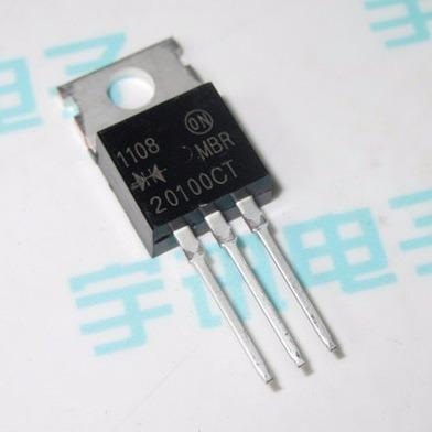 G2X2 xiongda XD-613B 6-12V LED Touch-Dimmer-Schalter 4-Modus Hochleistungs