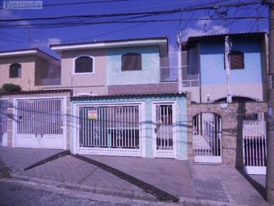 Casa - Ca00284 - 3455184