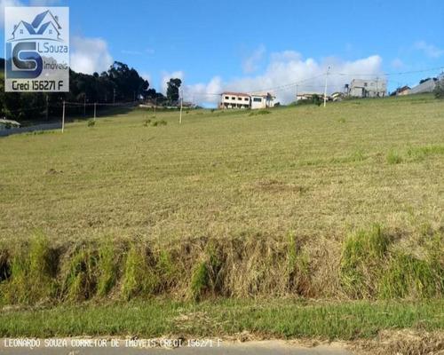 Imagem 1 de 15 de Terreno Para Venda Em Pinhalzinho, Zona Rural - 837_2-1186042