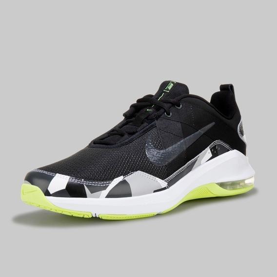 Tenis Nike Air Max Alpha Trainer 2 Hombre