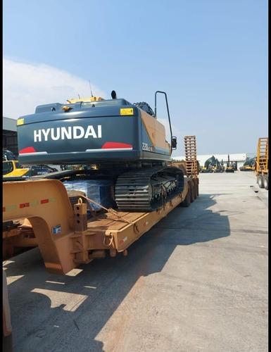 Imagem 1 de 1 de Hyundai