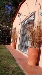Costa Azul Casa 2dormitorios Con Piscina