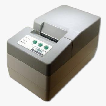 Cabezal De Impresora Ithaca Serie 50