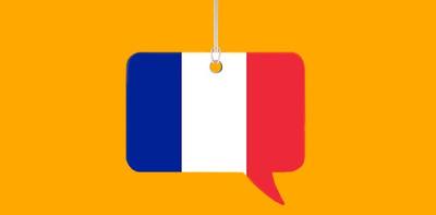 Francés En Clases Particulares