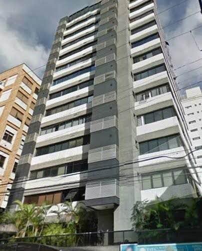 Sala Em Bela Vista, São Paulo/sp De 42m² À Venda Por R$ 450.000,00 - Sa153351