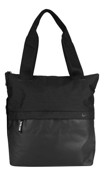 Bolsa Nike Radiate Tote Ba5527 Feminina Original + Nf
