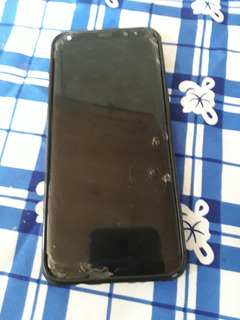 Samsung Galaxy S7 Edge Y S8 Plus Problema De Módulos Los Dos