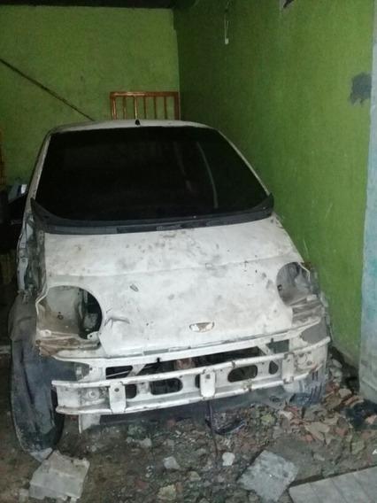 Repuestos Daewoo Matiz