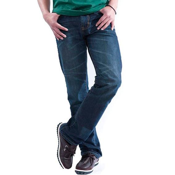 Pantalon Jean Hombre Clasico Calidad Y Precio! Local