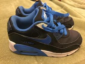 Nike Air Max Tamanho 11c