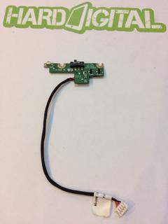 Repuesto Encendido Wifi Compaq Presario U3500