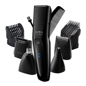 43d8ea986 Máquina De Cortar Cabelo/barba Britania - Beleza e Cuidado Pessoal ...