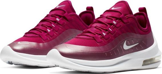 Tenis Nike Wmns Air Max Axis Aa2168-602