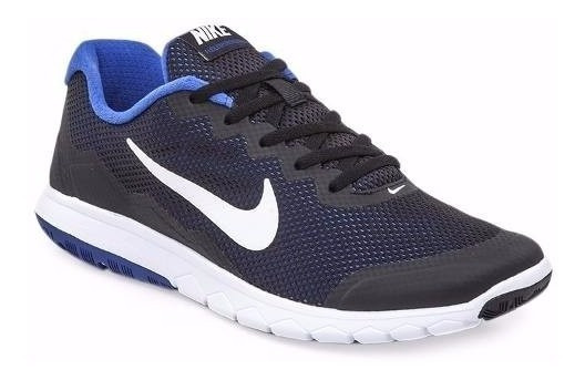 Nike Flex Experience Cod2341 (us10,5) (uk9,5) 28,5