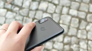 Xiaomi Mi A2 Lite 32gb 3gb Ram