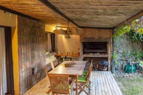 Casa En Venta 4 Dormitorios | Con Pisicina | Florencio Varela - Zona Sur