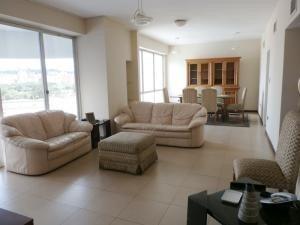 Apartamento En Venta, Cod 20-3531, Prebo I Valencia Dgv