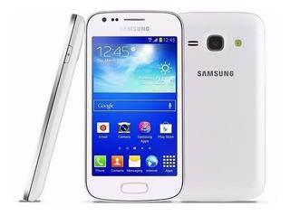 Samsung Galaxy Ace 4 Neo Duos Nacional G318 Branco