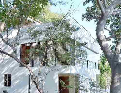 Cad Villa Diamante Casa 5. Alberca. Terraza Con Vista Al Mar