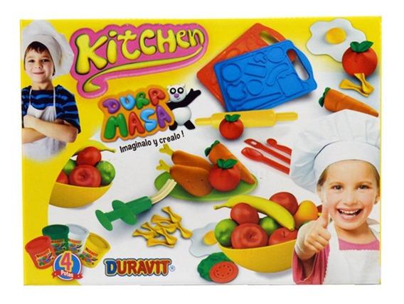 Duravit Masa Pack Kitchen 729 E.full
