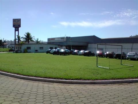 Barracão Comercial Para Locação, Bairro Inválido, Cidade Inexistente - Ba0139. - Ba0139
