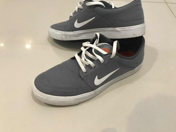 Sapatênis Nike Original