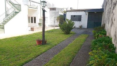 Venta Casa Multifam. 3amb + 3 Amb En San Andres, Pcia De Bsa