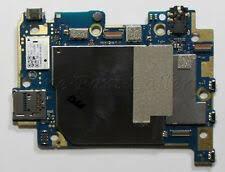 Board Tarjeta Tablet Huawei T3 7 Pulgadas