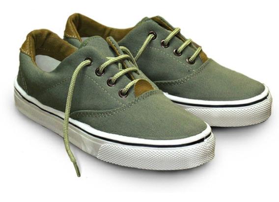 Zapatillas Wembly(x 6 Unidades) Con Envio Gratis