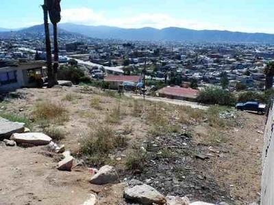 Terrenos En Venta En Piedras Negras
