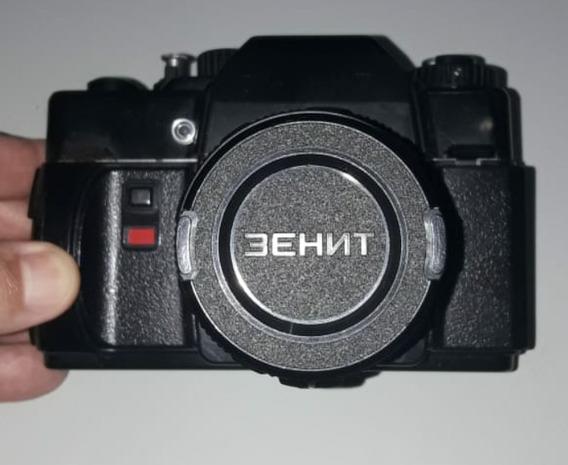 Câmera Fotográfica Zenith