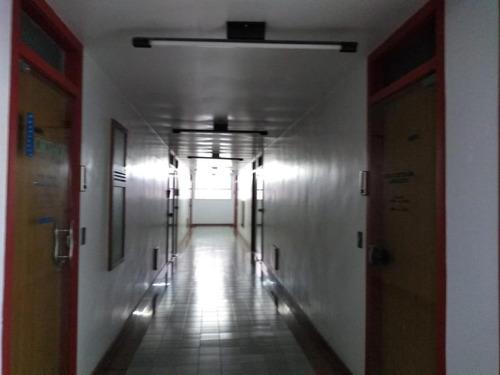 Imagem 1 de 13 de Sala Comercial À Venda, Centro, Niterói. - Sa0099